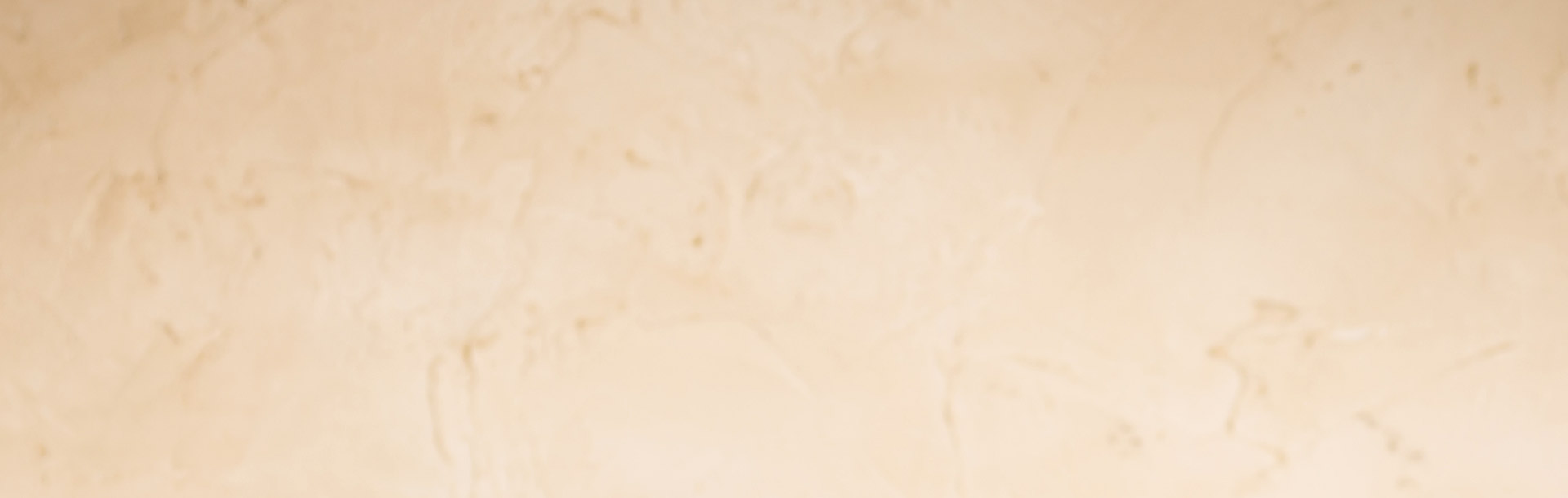 sfondo_muro