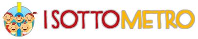 Isottometro - Asilo d'Infanzia - Pieve a Nievole - Pistoia